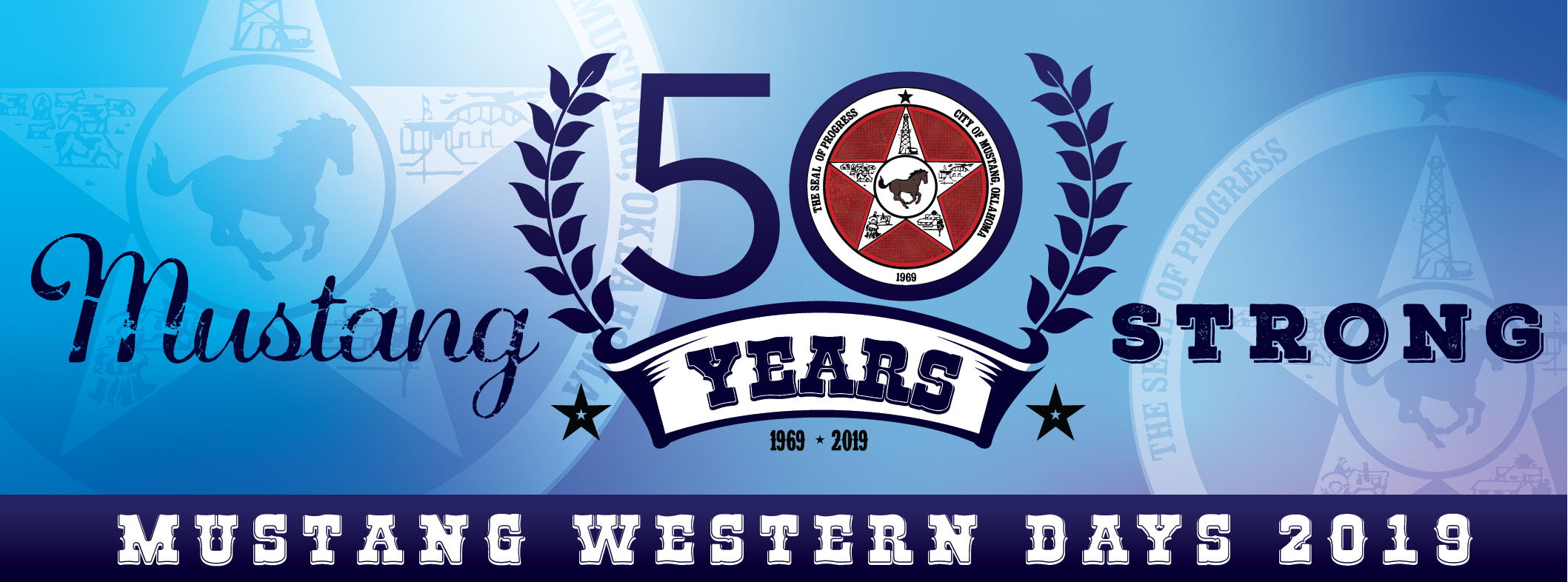 Western Days: September 6th – 7th, 2019